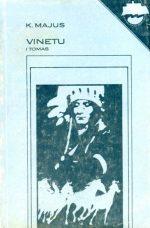 Mintis, 1986