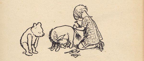 Ernesto Howardo Shepardo iliustr.