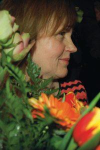 Vilė Vėl