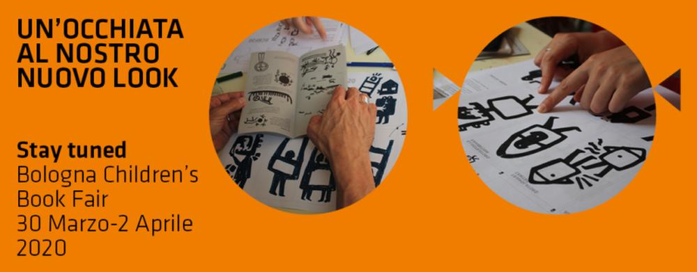 Rasa Jančiauskaitė kuria vizualinį stilių 2020-ųjų Bolonijos vaikų knygų mugei