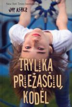 Viršelio dail. Eglė Gelažiūtė-Petrauskienė