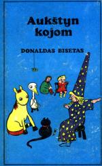 Vaga, 1972