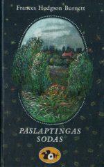 Alma littera, 1996