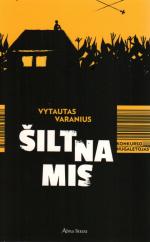 Alma littera, 2019