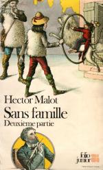 Gallimard, 1980