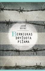 Sofoklis, 2020