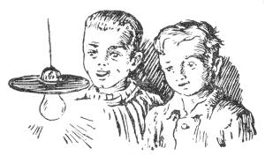 A. Makūnaitės iliustr.