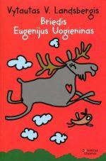 Dominicus Lituanus, 2020