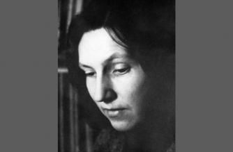 Sigutė Valiuvienė. Nuotrauka iš asmeninio šeimos archyvo